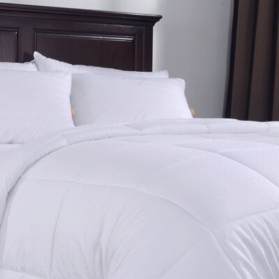Puredown Lightweight Down Alternative Comforter Duvet