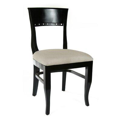 Benkel Seating Biedermier Side Chair (Set of 2)