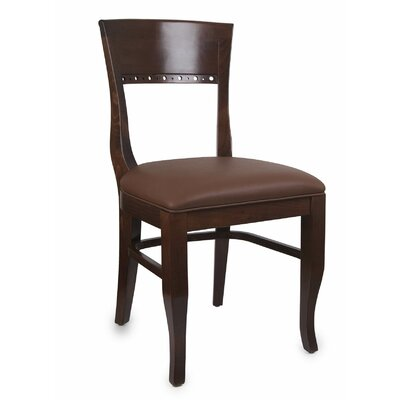 Benkel Seating Biedermier Side Chair (Set of 2)