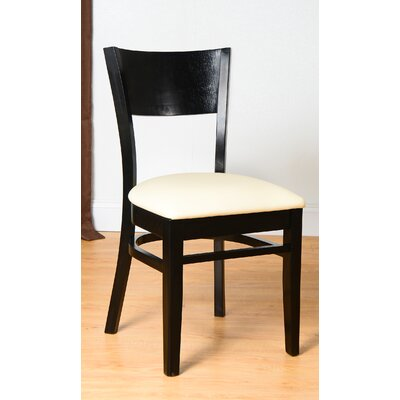 Benkel Seating Rachel Side Chair (Set of 2)