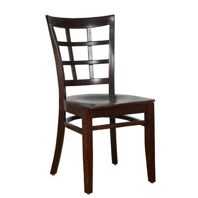 Benkel Seating Side Chair (Set of 2)