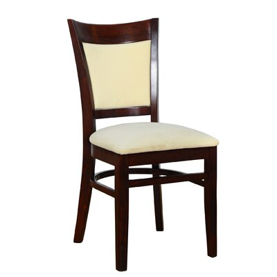 Benkel Seating Sofia Side Chair (Set of 2)