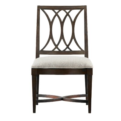 Rosecliff Heights Blackburn Side Chair Image