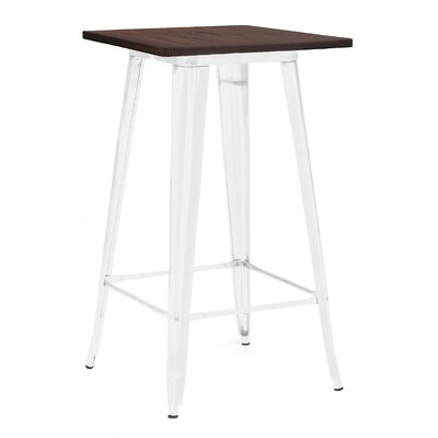 Design Lab MN Dreux Pub Table
