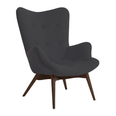Design Lab MN Mid Century Arm Chair