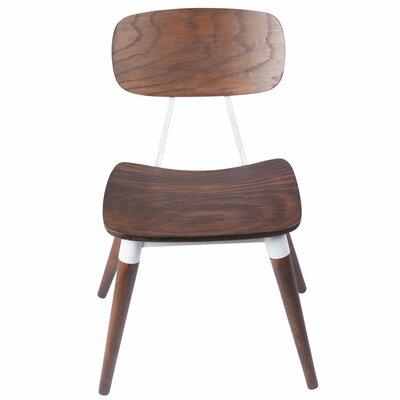 Joseph Allen Copine Side Chair