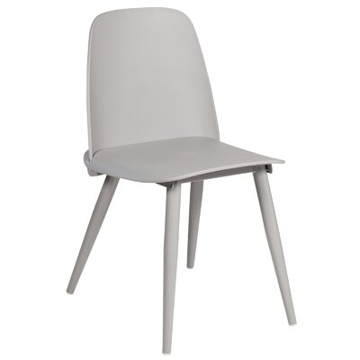 Joseph Allen Replica Side Chair