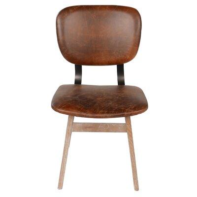 Joseph Allen Sloan Side Chair