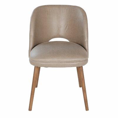 Joseph Allen Side Chair