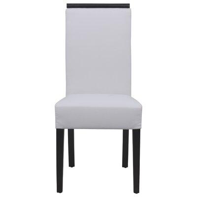 LeisureMod Elroy Side Chair