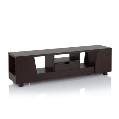 Latitude Run Holroyd TV Stand