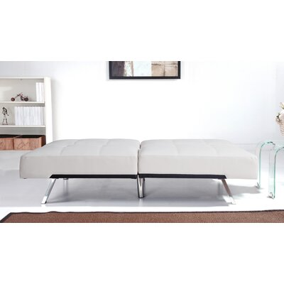 Latitude Run Sleeper Sofa