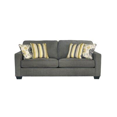 Latitude Run Aulander Sleeper Sofa