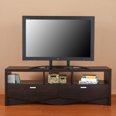 Latitude Run Bukov TV Stand