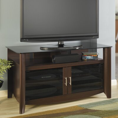Latitude Run Wentworth TV Stand