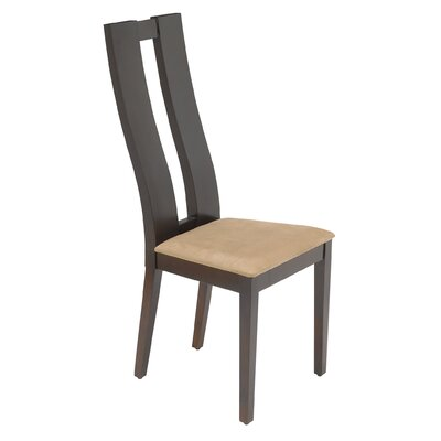 Latitude Run Alyssa Slim Side Chair