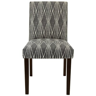 Latitude Run Bernadette Dining Chair