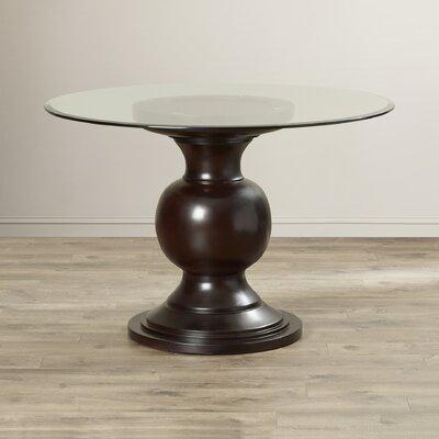 Latitude Run Dining Table