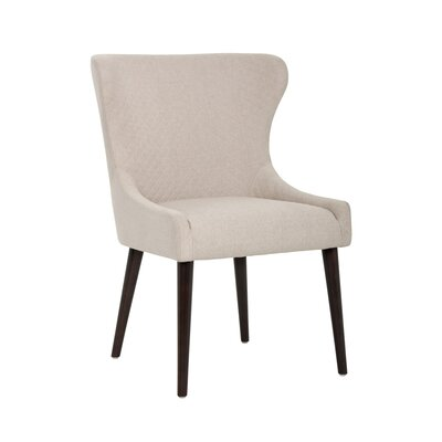 Latitude Run Claremont Parsons Chair