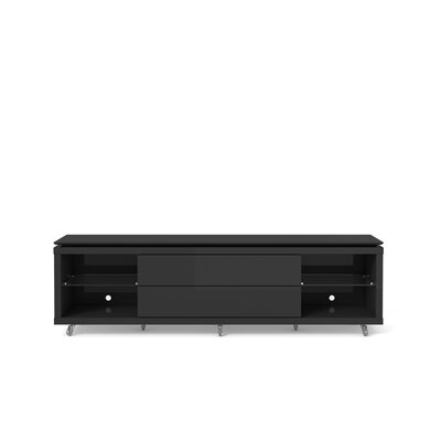 Latitude Run Franklin TV Stand