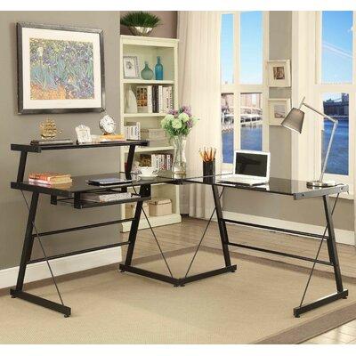 Latitude Run Brittany Computer Desk