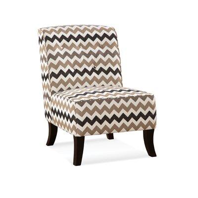 Latitude Run Amalia Parson Chair