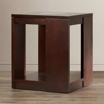 Latitude Run Libby End Table