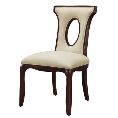 Darby Home Co Klein Side Chair
