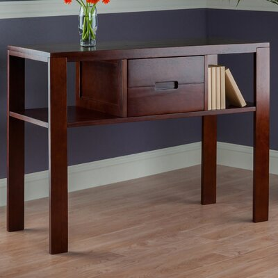 Latitude Run Lenora Console Table