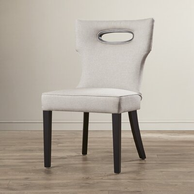 Latitude Run Casula Parsons Chair