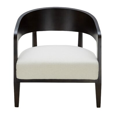 Latitude Run Newtown Accent Chair