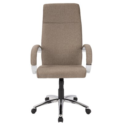 Latitude Run Rachel Desk Chair