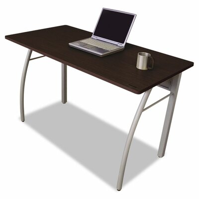 Latitude Run Beatriz  Writing Desk
