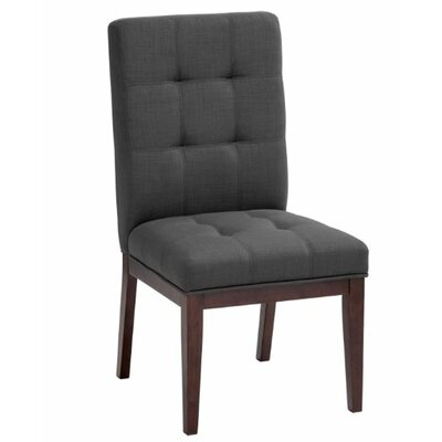 Latitude Run Carlingford Side Chair (Set of 2)