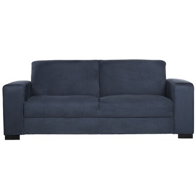 Latitude Run Yasmin Sofa