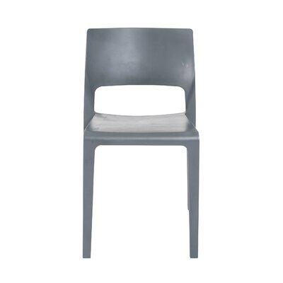 Latitude Run Alta Side Chair (Set of 16)