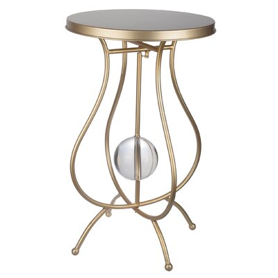 Latitude Run Aline End Table