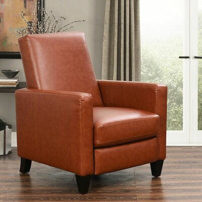 Latitude Run Byron Pushback Recliner