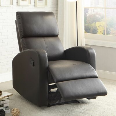 Latitude Run Larry Recliner