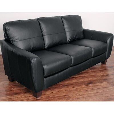 Latitude Run Lacy Sofa