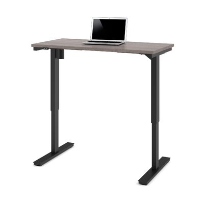 Latitude Run Lowell Adjustable Height Table