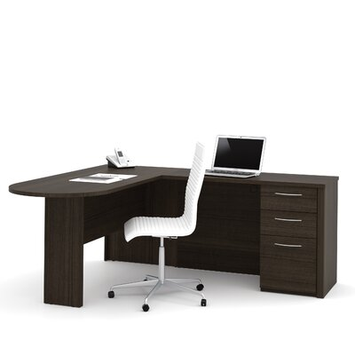 Latitude Run Karyn Corner Desk