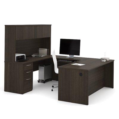 Latitude Run Karyn Computer Desk