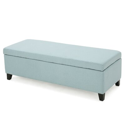 Latitude Run Colleen Storage Ottoman