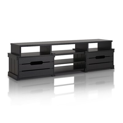 Latitude Run Knoll TV Stand