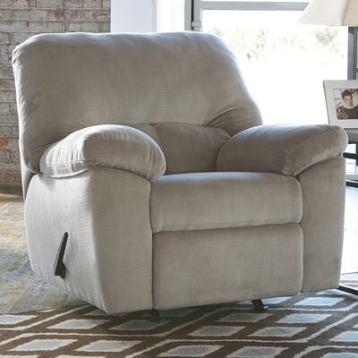 Latitude Run Rocco Rocker Recliner