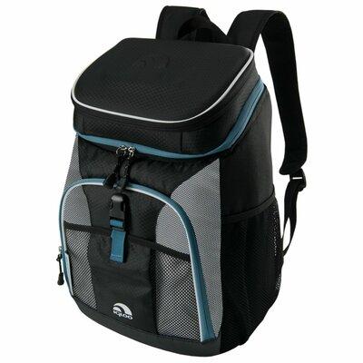 Igloo Maxcold Backpack Cooler Wayfair