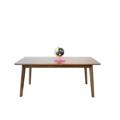 Moderncre8ve Bossa Nova Dining Table