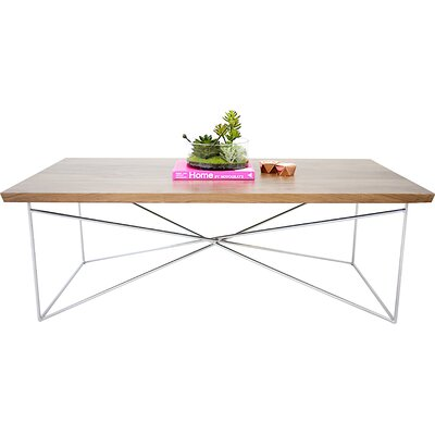 Moderncre8ve Miami Coffee Table