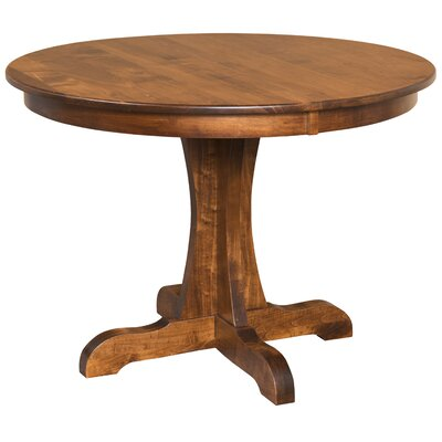 Yoder's Amish Durstine Extendable Dining Table